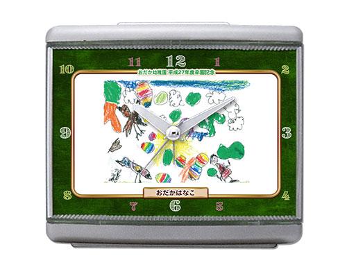 C33-blackboard-oekaki-clock
