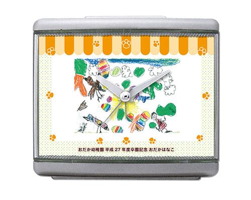 C33-shop-orange-oekaki-clock