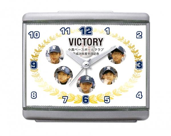 C33_baseball_memory_bayleaf_l