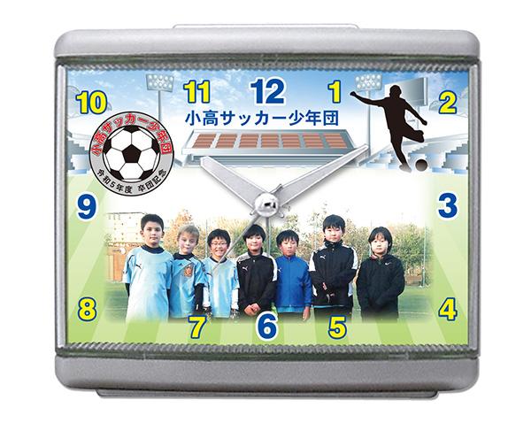 C33_soccer_stadium_l