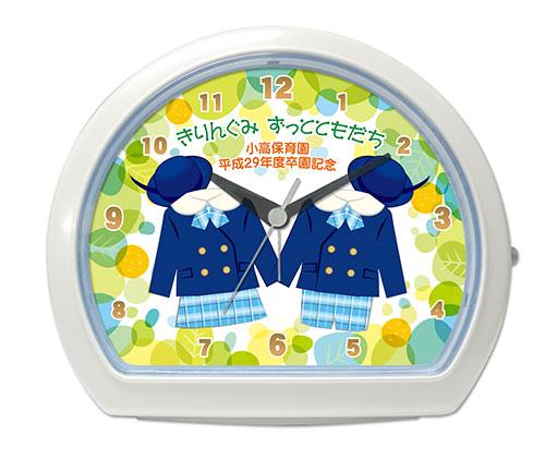 C34-komorebi-seifuku-memory
