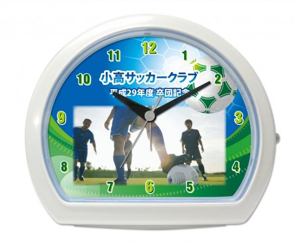 C34_soccer_field_l