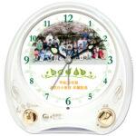 C35-leaf-group-photo-melody-alarm-clock