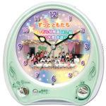 C35-nagareboshi-group-photo-melody-alarm-clock