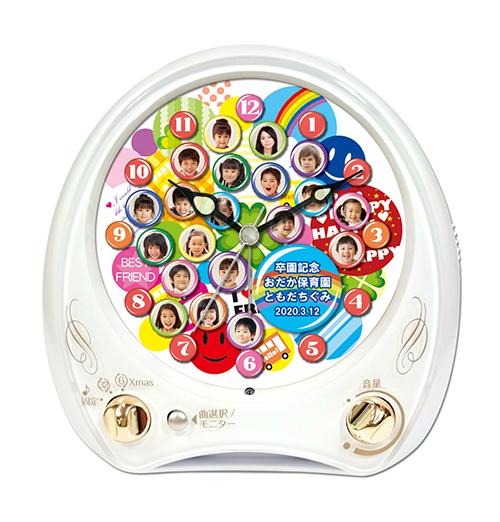 C35-w-can-batch-individual-photo-clock