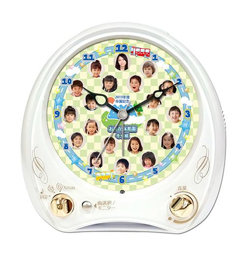 C35-w-drive-individual-photo-clock