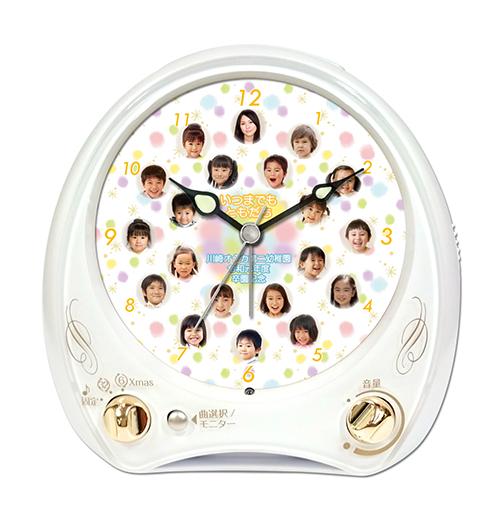 C35-w-fuwafuwa-individual-photo-clock