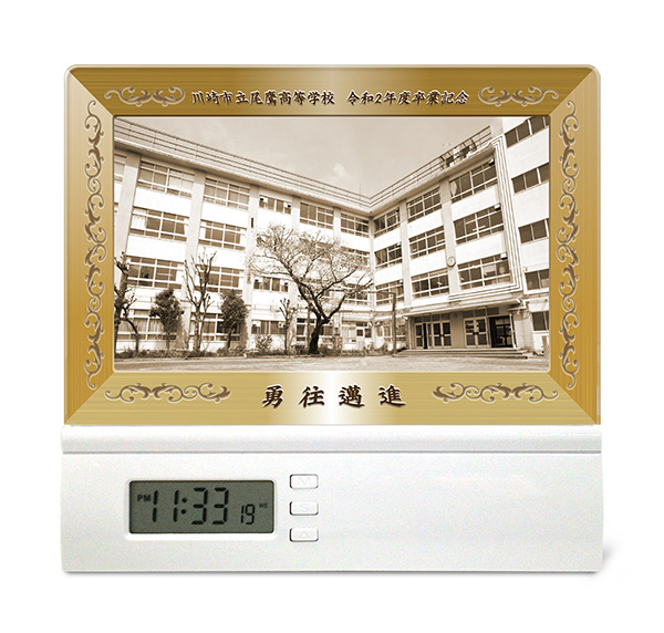 C40-sepia-gold-style-frame