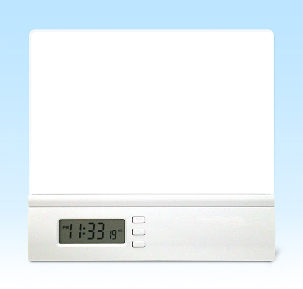 C40-template-image