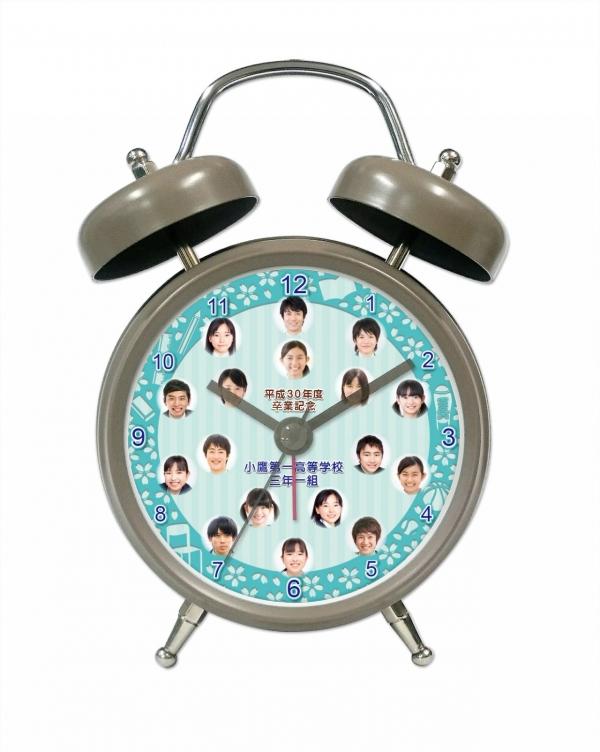 SM3-b-sakura-lace