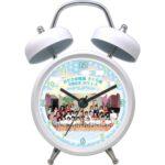 SM3-cute-group-photo-audio-clock