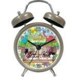 SM3-dainaso-group-photo-audio-clock