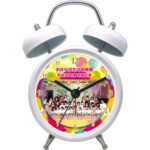 SM3-flower-group-photo-audio-clock
