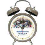 SM3-gold-frame-group-photo-audio-clock