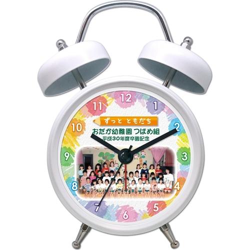SM3-karafuru-group-photo-audio-clock
