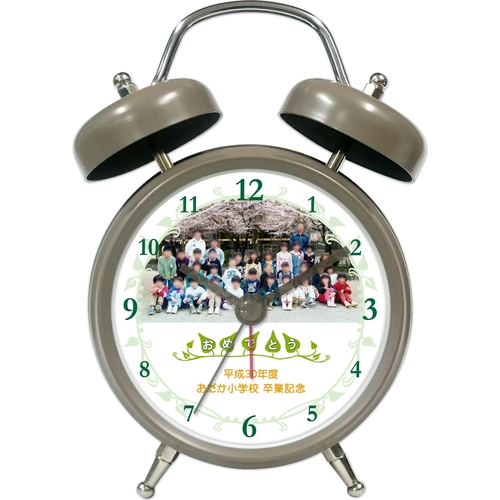 SM3-leaf-group-photo-audio-clock