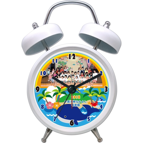SM3-minaminoshima-group-photo-audio-clock