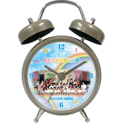 SM3-niji-group-photo-audio-clock