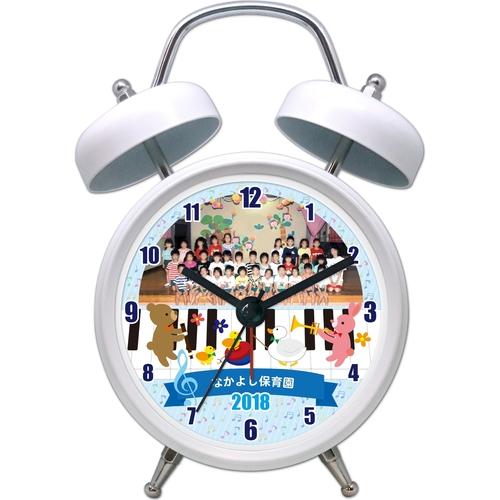SM3-ongakukair-group-photo-audio-clock