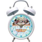 SM3-pengin-group-photo-audio-clock