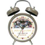 SM3-sakura-frame-group-photo-audio-clock