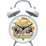 SM3-tontenkan-group-photo-audio-clock
