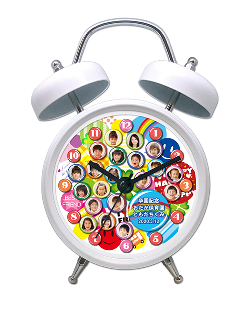 SM3-w-can-batch-individual-photo-voice-clock