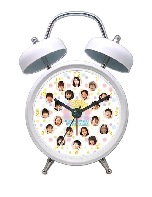 SM3-w-fuwafuwa-individual-photo-voice-clock