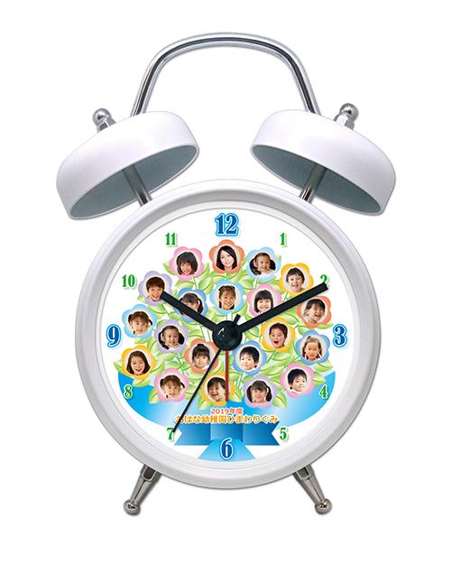 SM3-w-hanataba-individual-photo-voice-clock