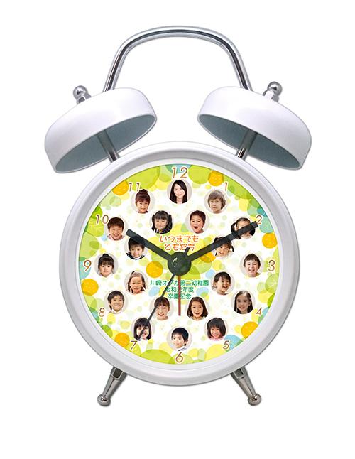 SM3-w-orange-individual-photo-voice-clock