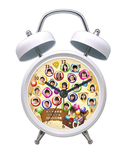 SM3-w-takarabako-individual-photo-voice-clock