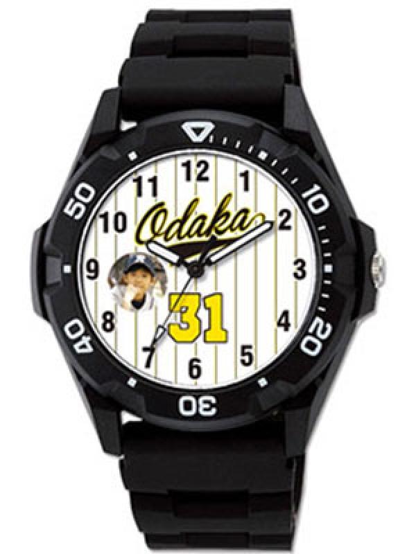 W45_baseball_l
