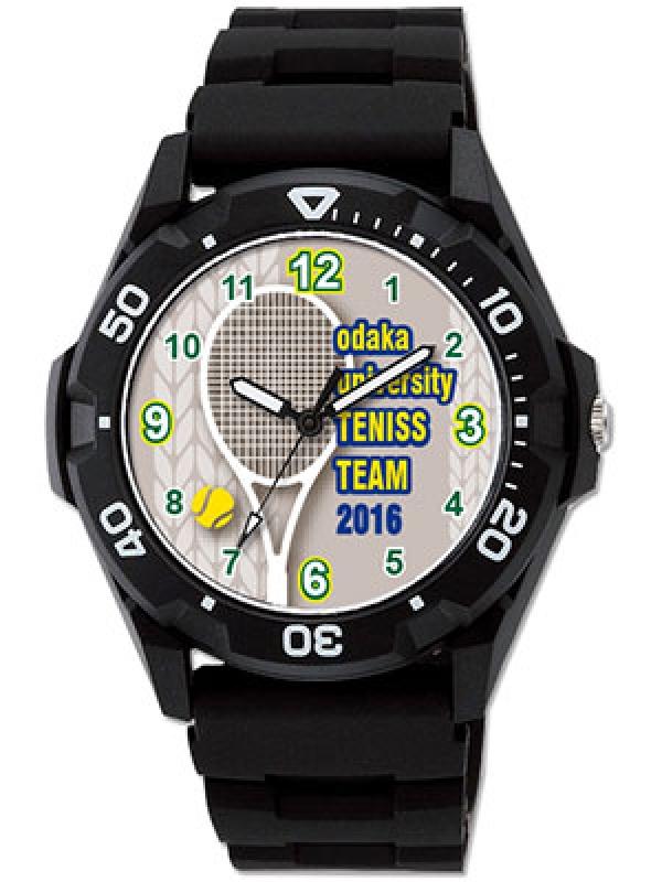 W45_tennis_l