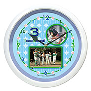 WK12野球ボール