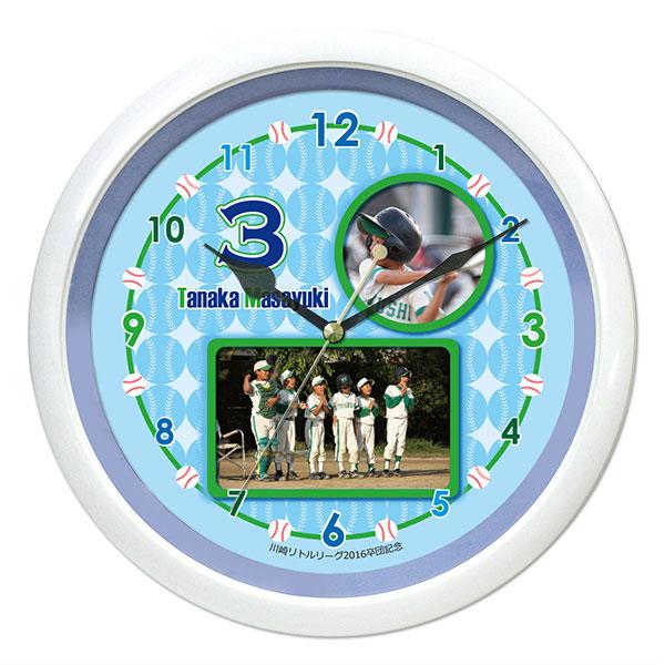 WK12_baseball_ball_l