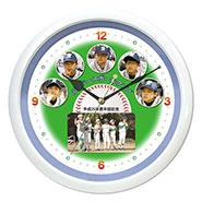 WK12野球みんなのメモリー