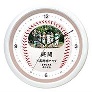 WK12野球ストライク(ピンク)