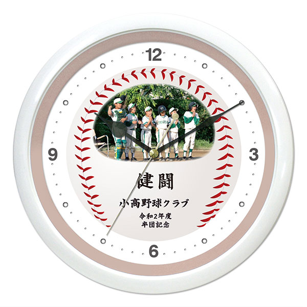 WK12_baseball_strike_pink_l