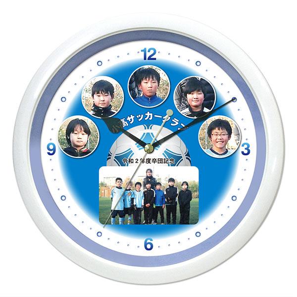 WK12_soccer_minnanomemory_l