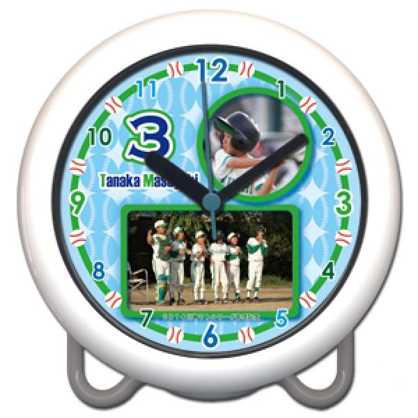 WK2_baseball_ball_l