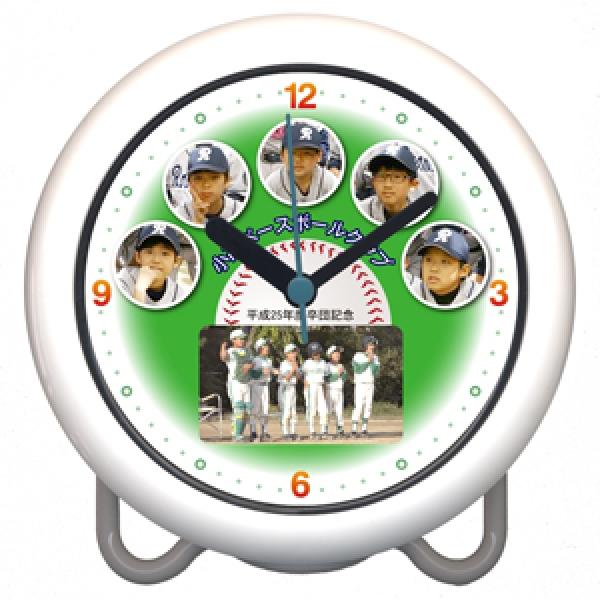 WK2_baseball_minnanomemory_l