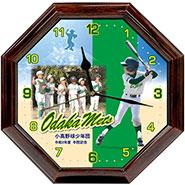 WK41野球グラウンド