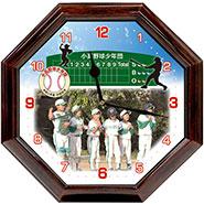 WK41野球スコアボード