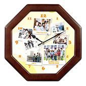 WK60-polaroid-yellow-of-memories-present-to-the-teacher-clock