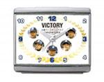 C33野球みんなのメモリーローリエ