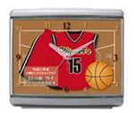 C33バスケットボール