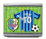 C33サッカー