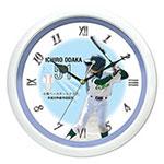 WK12野球ホームラン