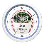 WK12野球ストライク