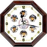 WK41野球みんなのメモリー